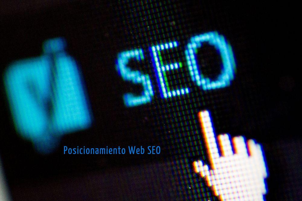 Habilitar imágenes WebP en WordPress sin Plugins